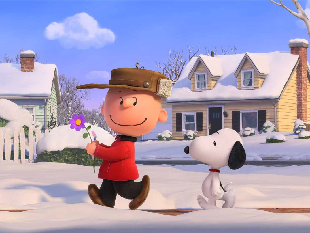 Peanuts-Movie-1