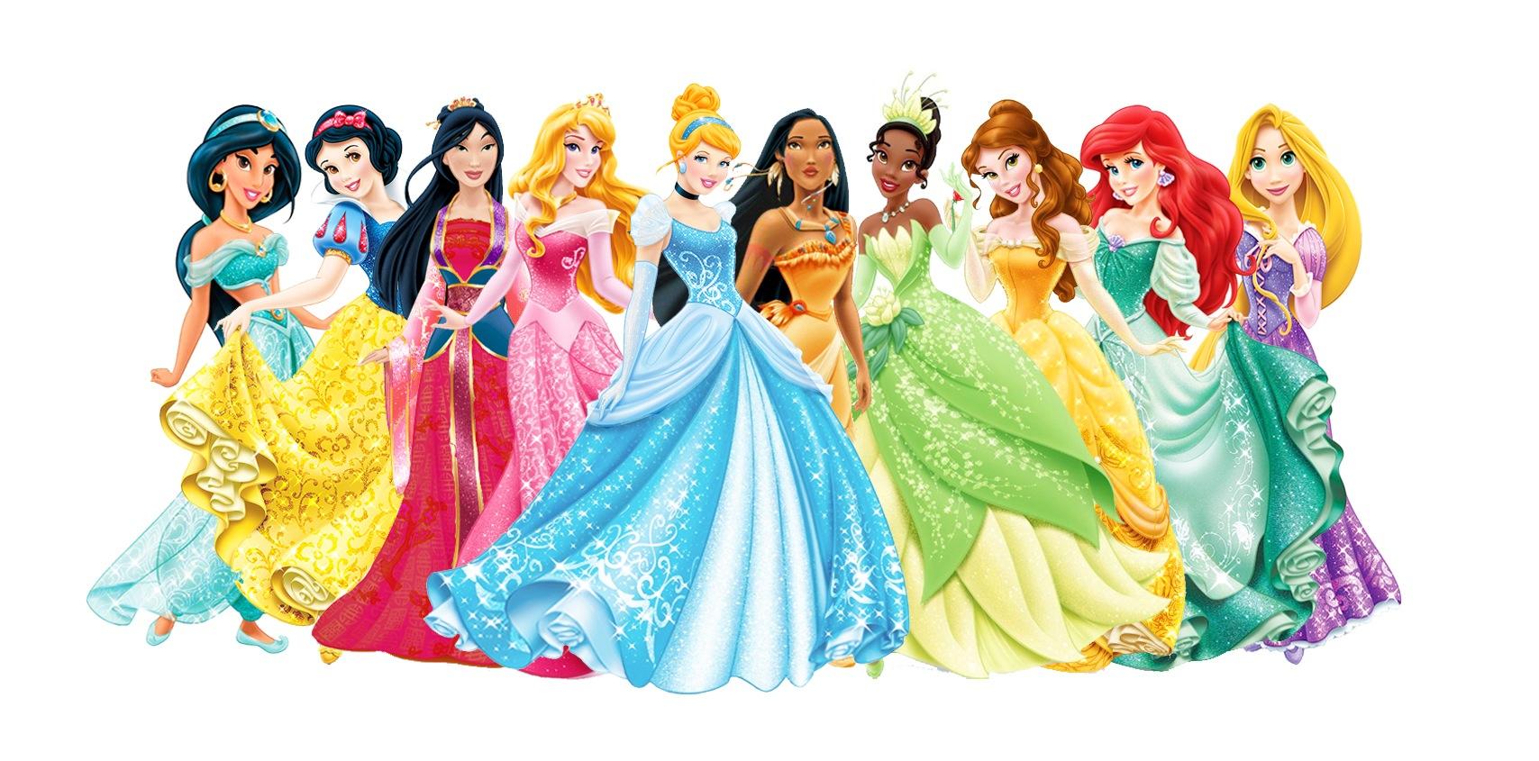 Disneys princess problem why princess of north sudan disneys princess problem why princess of north sudan highlights need for disneys princess rehaul just add color buycottarizona