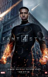 Fantastic-Four-Johnny-Storm