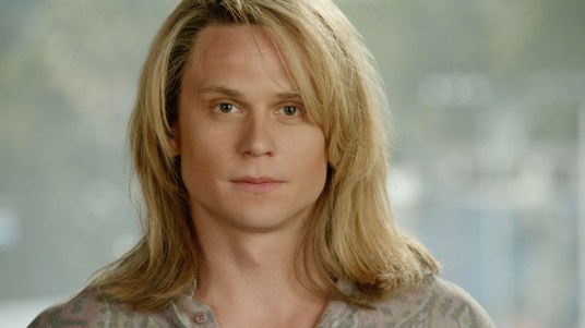 American Crime Story: The People v. O.J. Simpson Ð Pictured: Billy Magnussen as Kato Kaelin. CR: FX, Fox 21 TVS, FXP Premieres on FX, early 2016