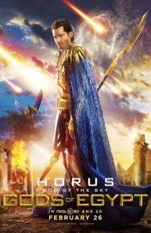 Gods-of-Egypt-Horus