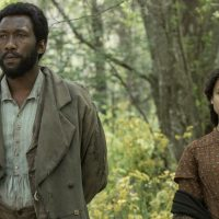 """Free State of Jones"" Releases New Set of Pictures"