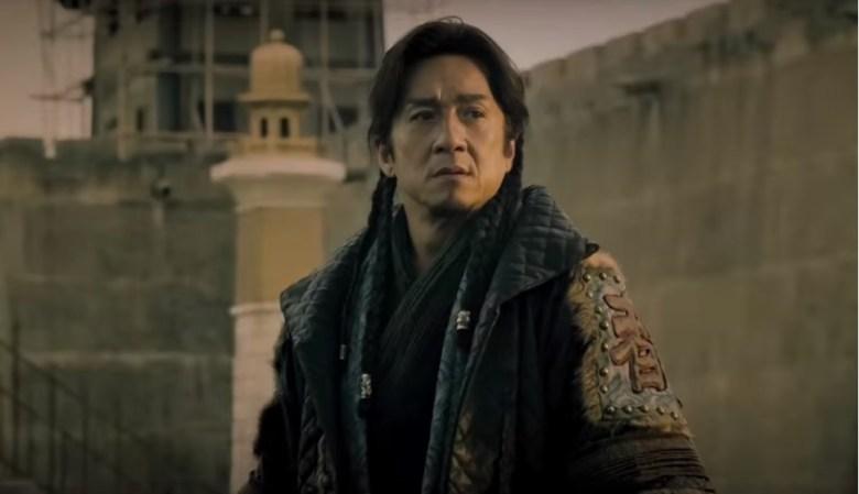 Jackie Chan – Wikipédia