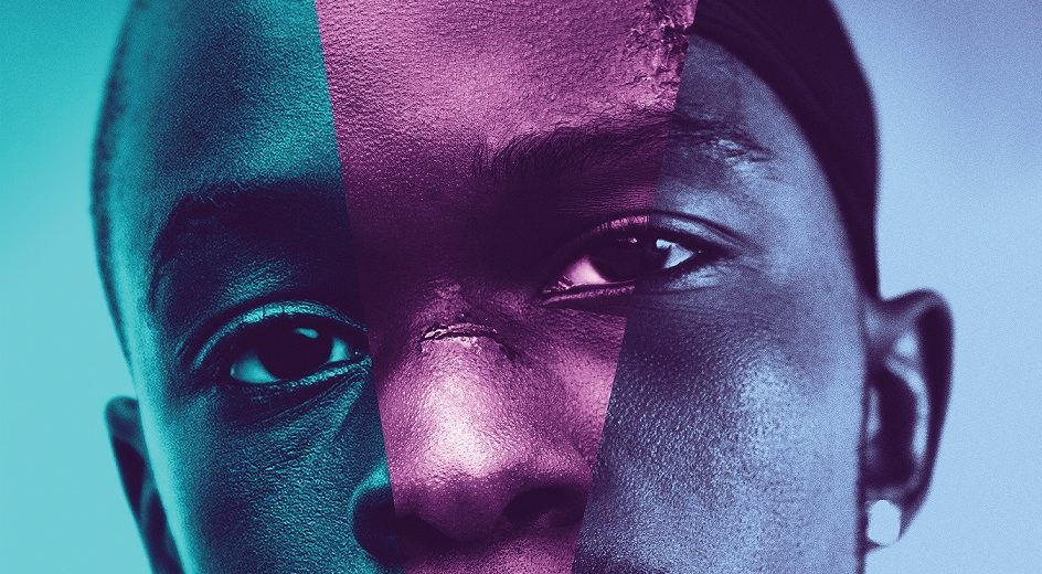 """Moonlight"" Shines a Light on Black Masculinity and Sexual Identity"