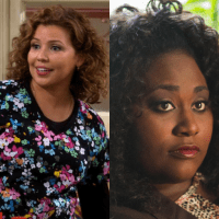 10 Curvy Women of Color (Who Aren't Queen Latifah or Mo'Nique) Who Should Be In A Rom-Com