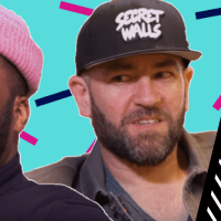 Interview: 'Sugar and Toys' Creators Carl Jones and Brian Ash On Television's Subversive Power