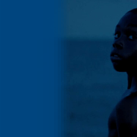 How 'Moonlight' Is The Epitome Of The Pantone Color Of The Year
