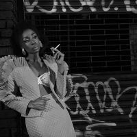 Candy's Life Matters Part Two: Candy, 'Pose' And Colorism