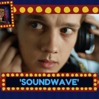 Mo' Reviews: 'Soundwave' Is A Fascinating Slow-Burn Sci-Fi Film