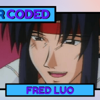Queer Coded: Fred Luo Of 'Outlaw Star' Presents Two Harmful Gay Stereotypes