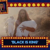 Mo' Reviews: 'Black Is King' Is Beyoncé's Triumph