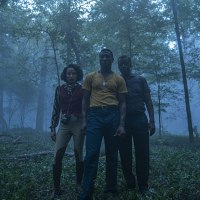 Listening To The Past: 'Lovecraft Country' As A Modern-Day Griot