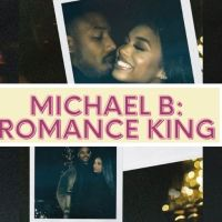 Michael B. Jordan Is Swoon-worthy In Pics With Lori Harvey. So Why Is He Not In More Romantic Movies?