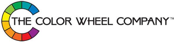 The Color Wheel Company