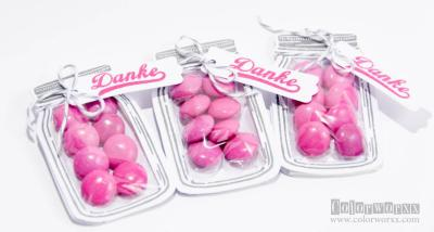 danke-goodies-mit-stampin-up-colorworxx