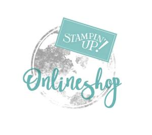Stampin Up Onlineshop