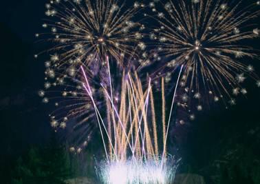 fuochi-d-artificio-a-san-domenico-476347.610x431