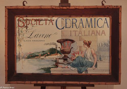la_ceramica_di_laveno_in_famiglia
