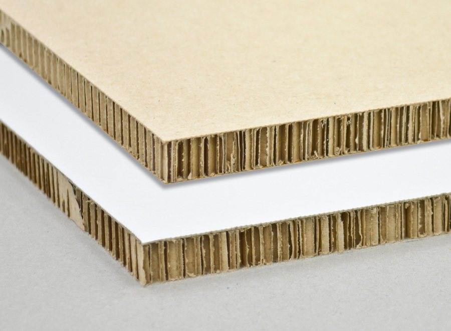 xanita board