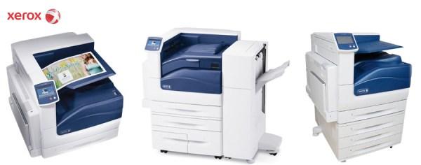 XEROX PHASER 7800GX DRIVER FOR MAC
