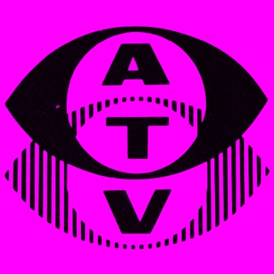 ITV 1970 ident 2
