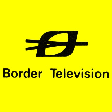 ITV 1970 ident 3