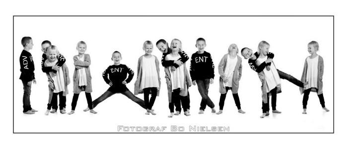 familiefotografering_fotograf_bo_nielsen_011