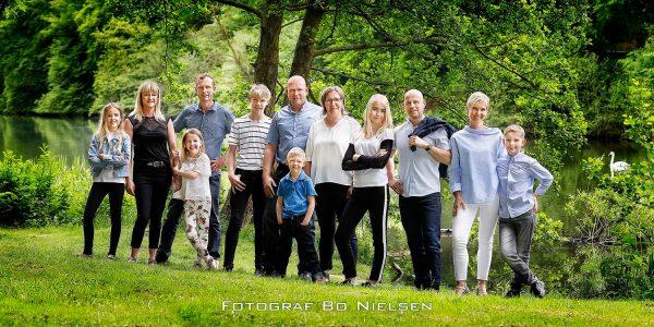 familien_i_skov_fotograf_bo_nielsen_003