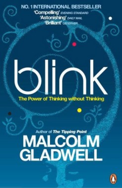 Blink-(book)-picture