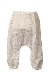 Kids Kaleidoscope Pants
