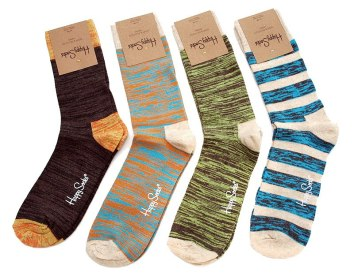 happysocks_fall10_hemp