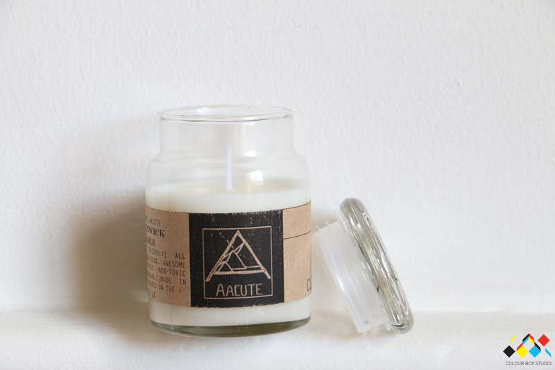 Aacute Cottonwick Soy Candle Open - Colour Box Studio Online Shop.jpg