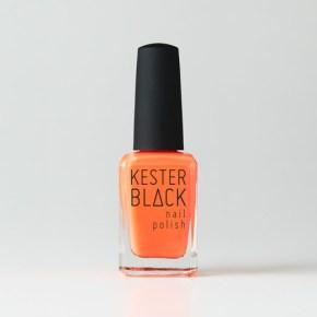 Kester Black Paradise Punch Nail Polish - Colour Box Studio Online Shop