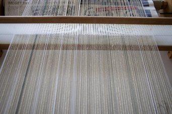 summer_fabric02