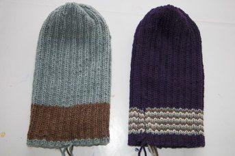 hat23