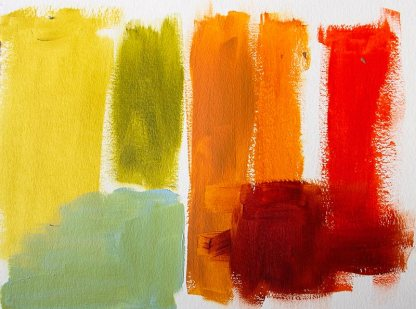 paintswatch01