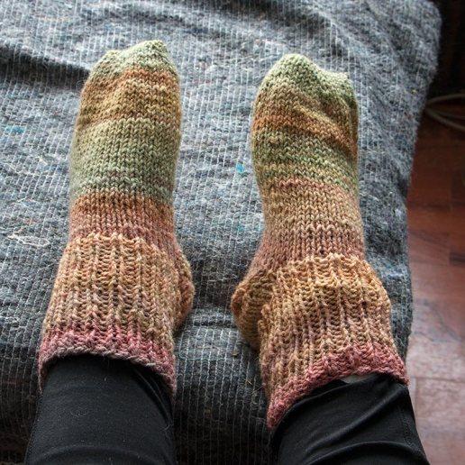 autumn_sock_yarn03