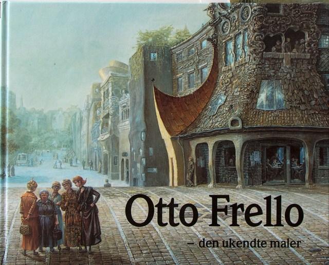 frello3