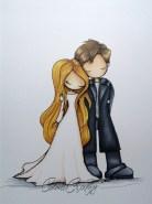 weddingcard_a