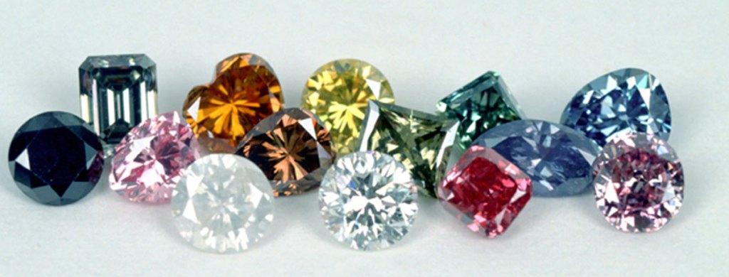 diamond_header