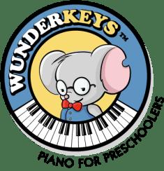 WunderK-LO-FF-S