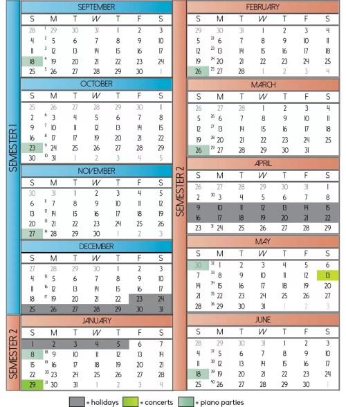 2016-2017_webcalendar_ColourfulKeys