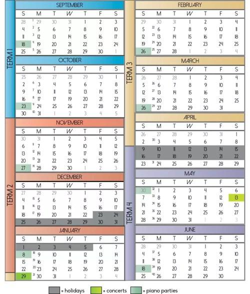 2016-2017_webgroupcalendar_ColourfulKeys
