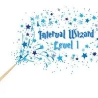 Interval Wizard Level 1