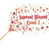 Interval Wizard Level 2