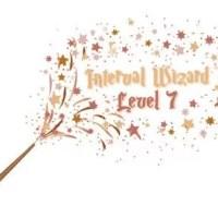 Interval Wizard Level 7