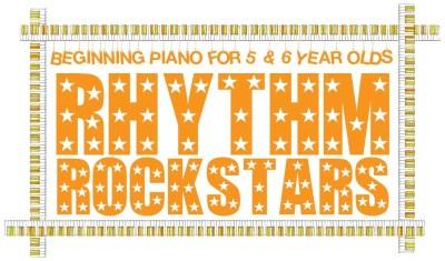 rhythmrockstars_logo