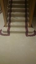 Inset Border Carpet (16)
