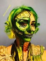 homage-roy-lichtenstein-pop-art-halloween-costume-fancy-dress-colourmeabi-side-view