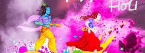 Lord-radha-Krishna-Playing-Holi-FB-Covers